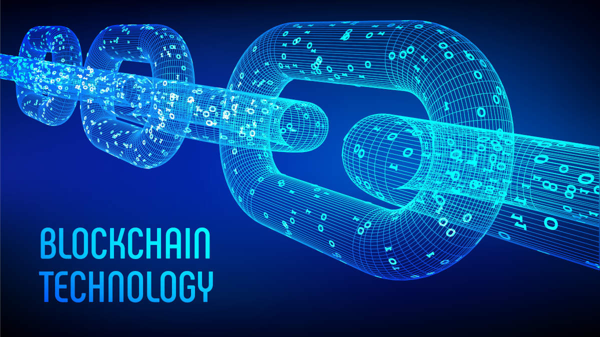 Blockchain Technology in Surety