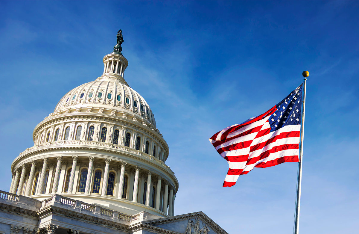 Join us for the Joint NASBP and SFAA Virtual Legislative Fly-In