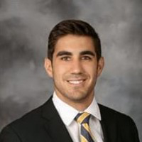 Dalton DeFendis, Director of Federal Affairs, SFAA