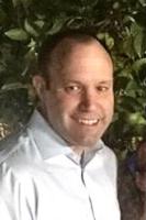 Adam Pessin, President and Chief Executive Officer, Tokio Marine HCC – Surety & Credit Groups