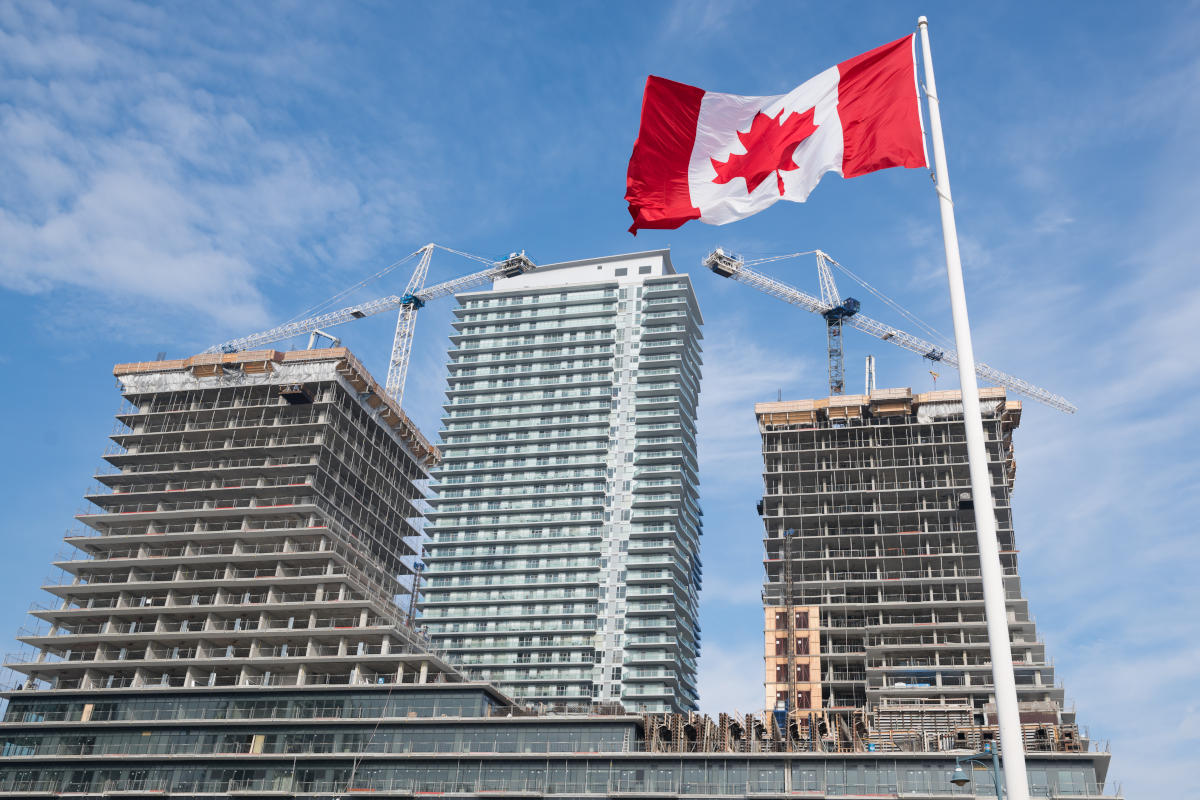Digital Bonds – Lessons Learned from The Canadian Experience