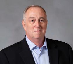 Steven D. Ness, President, Surety Association of Canada