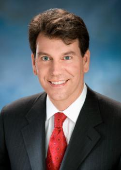 Todd R. Braggins, Managing Partner, Ernstrom & Dreste, LLP