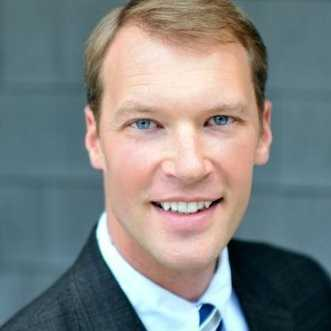 Corban Enns, Area Vice President, Surety Solutions a Gallagher Company