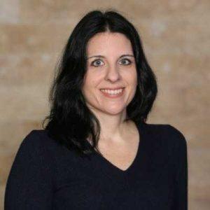 Lori Demeyer, Director, CLA Tampa