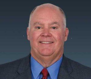 Jack Callahan CPA, Partner – Construction Industry Leader at CohnReznick