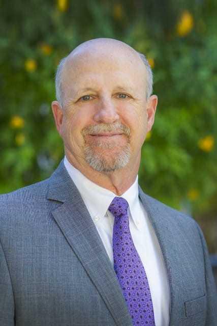 Chad Schexnayder, Partner, Jennings, Haug & Cunningham, LLP