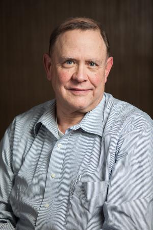 David Dolnick, Founder, CEO, & Principal Consultant, Dolnick Rick Advisors