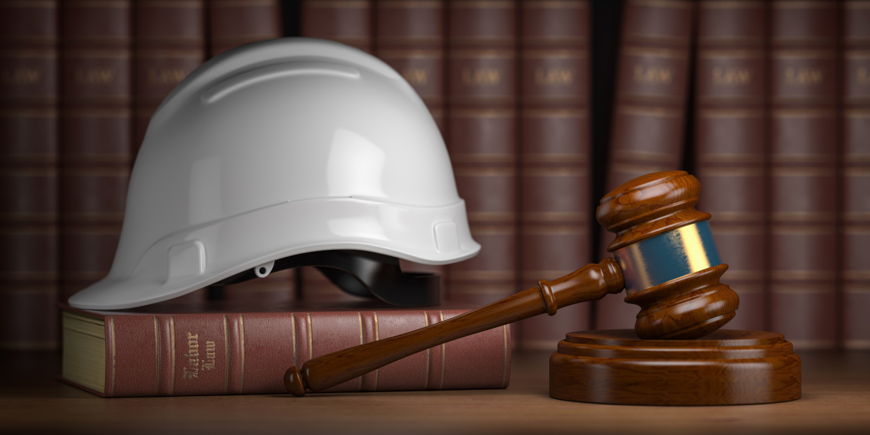 A Closer Look at Performance Bonds and Recent Court Rulings