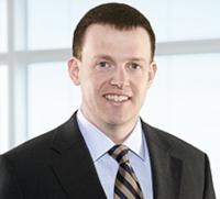 Todd Regan, Partner at Gordon Rees Scully Mansukhani, LLP