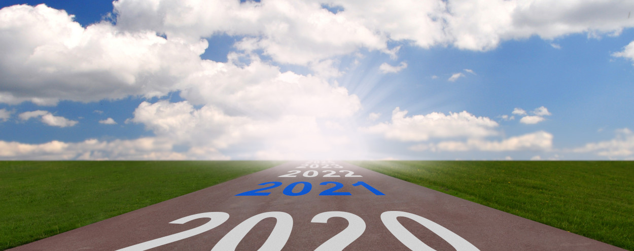 2020, 2021, 2022