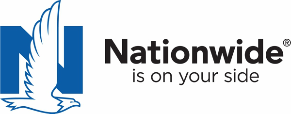 Nationwide is on your side