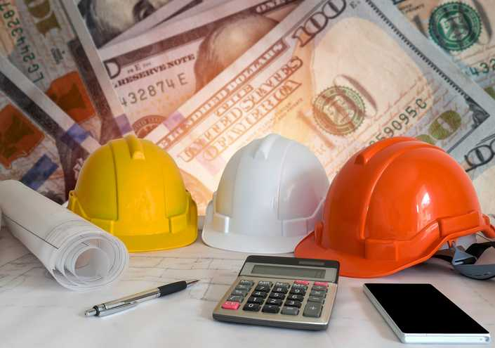 Advising Construction Clients: A Conversation With A Surety Bond Producer And A CPA